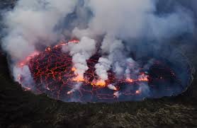 Mt-Kilauea